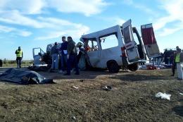 SANTA FE: Sepultan los restos de las maestras y el chofer muertos en el accidente