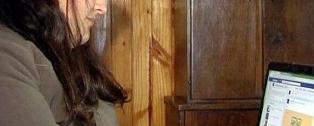 SILENCIO DEL GOBIERNO DE CÓRDOBA:Despiden a una docente en Córdoba por defender la ley de medios