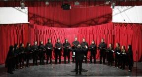 Este jueves: Comienza su temporada el Coro de Entrerrianos Residentes en Buenos Aires