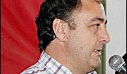 INTERNA RADICAL:  Lacoste en desacuerdo con la candidatura ofrecida a de Ángelis