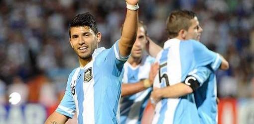 ELIMINATORIAS BRASIL 2014: Argentina buscará en la altura de Quito sellar la clasificación al mundial