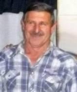Horacio Stivanello estaba internado en el Hospital Masvernat: Murió el productor avícola baleado durante un asalto