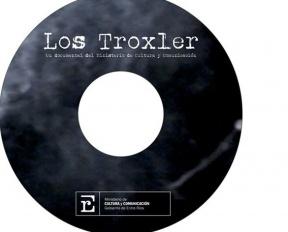 Proyecto audiovisual del Ministerio de Cultura y Comunicación: Se presenta Los Troxler, primer documental de un serie homenaje a la militancia