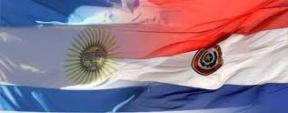 Convocatoria a participar de la Misión Comercial Multisectorial: Empresas entrerrianas llevarán su oferta exportable a Paraguay
