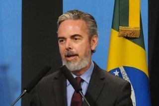 PREOCUPACIÓN: Brasil solicitó explicaciones a Estados Unidos por el espionaje a empresas y ciudadanos de su país