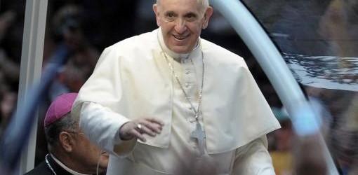 RÍO DE JANEIRO: El encuentro del papa Francisco con los jóvenes argentinos será el jueves