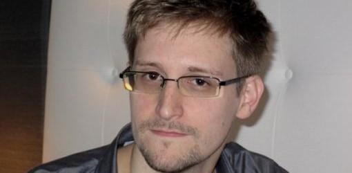 A TRAVÉS DE UNA CARTA: Edward Snowden solicitó asilo político al gobierno de Nicaragua
