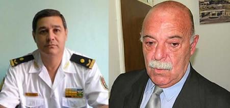 FEDERAL:Confianza en la pesquisa: Policía y Justicia avanzan a paso firme sobre la investigación de los robos ocurridos en el departamento