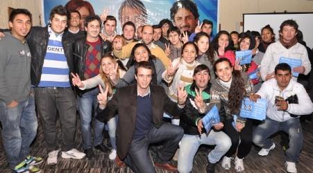 Campaña 2013: Un sueño entrerriano