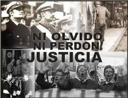 """EN EL CONGRESO: Conmemoraron los diez años de la anulación de las """"Leyes del Perdón"""""""