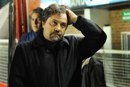 """DISIDENCIAS: Caruso Lombardi: """"Tocallli nunca se sentó a tomar un café conmigo"""""""