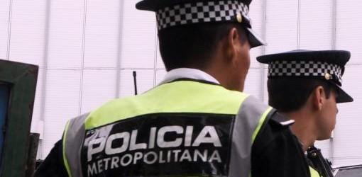 LANÚS Un policía de la Metropolitana fue detenido por matar a un vecino por una deuda