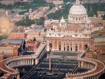INCREÍBLE: Las 10 cosas que seguramente no sabes sobre el Vaticano