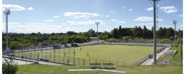 El rugby de Rowing está consternado por la muerte del niño de 13 años