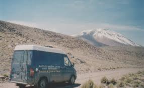 Cine móvil en Sauce de Luna: El Instituto Audiovisual de Entre Ríos en el Departamento Federal