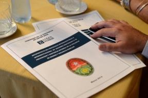Registro Único de Denuncias de Violencia: La Justicia entrerriana valora el trabajo con el Poder Ejecutivo ante las situaciones de violencia