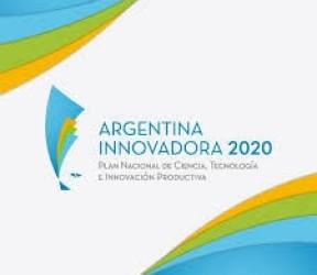 En Buenos Aires: Entre Ríos presente en jornada sobre implementación de los resultados del Plan Nacional de Ciencia
