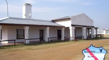 FEDERAL:Del 20 al 22 de septiembre la 69º expo rural suma preparativos y reserva de stand