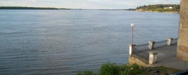 La Paz: se ahogaron dos chicos de 12 y 14 años y uno fue hallado
