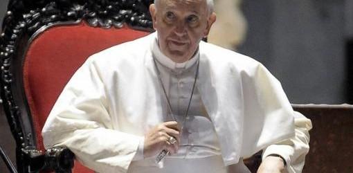 """JORNADA DE LOS CATEQUISTAS: El Papa pidió no dejarse llevar por """"la comodidad y la mundanidad"""""""