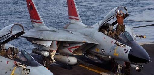 KERRY, EN LONDRES: Estados Unidos dice que el riesgo de actuar en Siria es mayor al de no hacerlo