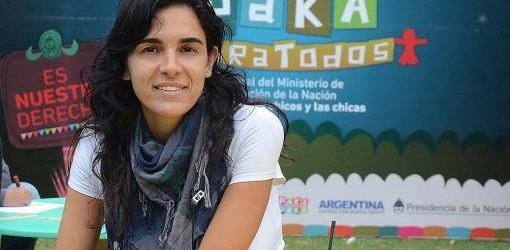 ANIVERSARIO: Cumple tres años al aire Pakapaka, la señal pública para las infancias