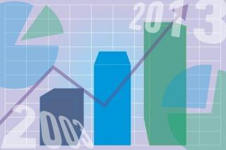 RECUPERACIÓN: En diez años creció con fuerza el poder de compra de salarios y jubilaciones