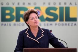 BRASIL: Dilma Rousseff condiciona su visita a Estados Unidos a las explicaciones sobre el caso de espionaje