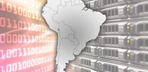SOBERANÍA DIGITAL: Sudamérica busca crear un sistema de comunicaciones propio para neutralizar el espionaje de EEUU
