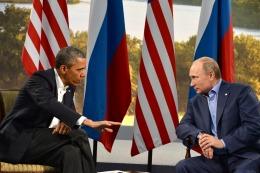 ONU: Rusia y EEUU acordaron una resolución sobre el desarme sirio