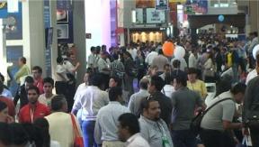 Expo Ferretera 2013 Cinco firmas entrerrianas participarán en feria internacional de materiales para la construcción