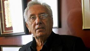 Política laboral en la década ganada: Con Héctor Recalde, continúa el ciclo Patria Grande