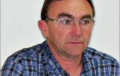 C. Bernardi: Boxler informó sobre la compra de un minibús y un vehículo doble cabina