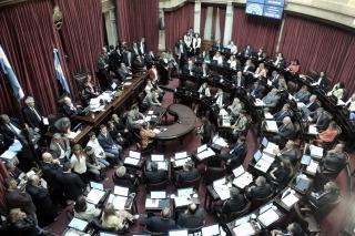 ELECCIONES 2013: El oficialismo confía en mantener el quórum y la oposición ante el desafío de renovar unas 80 bancas
