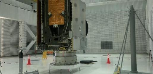 """SATÉLITES: """"Sólo Argentina y Estados Unidos tienen un ciclo tan completo con los satélites"""", dijo un gerente del Invap"""