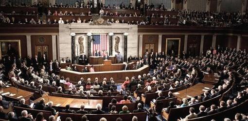 DEUDA: Obama firmó la ley que evita el default y reabre el gobierno