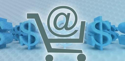 EN ASCENSO: El comercio electrónico móvil supera los 590 mil millones de pesos por año