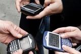 ESTIMACIÓN DE LA UIT: El 30 por ciento de la población mundial usará internet móvil a fin de año