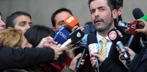 ÁNGELES RAWSON: El perito oficial negó la contaminación de las muestras de ADN