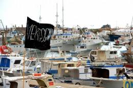 ITALIA: Llegaron otros 150 inmigrantes clandestinos a la isla de Lampedusa