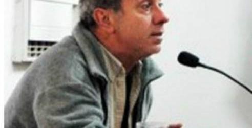 Policiales: Juez le devolverá a Marsicano el dinero que sería de Rosatelli