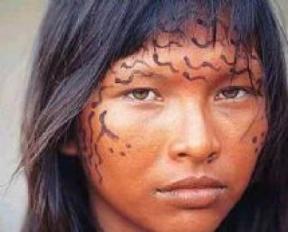 Cine para todos en Casa de la Cultura este miércoles: Comienza el ciclo Diversidad cultural y memoria con la película Awka Liwen