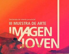 En el Museo de Bellas Artes: Este sábado se inaugurará la III Muestra de Arte Imagen Joven