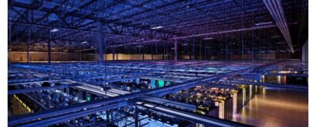 """El espionaje a Google y Yahoo fulmina la seguridad en la """"nube"""""""