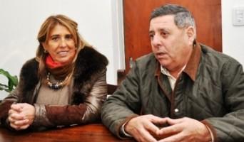 Se burlaron de la gente: Unión por Entre Ríos se divide en el Congreso