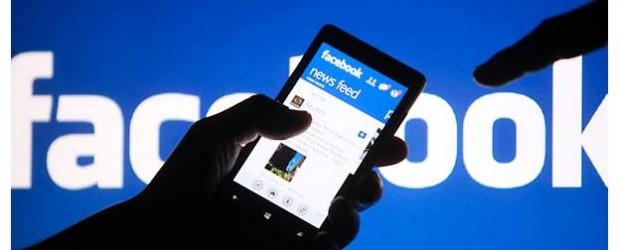 Tecnología: Facebook creó un algoritmo que predice cuándo romperán las parejas