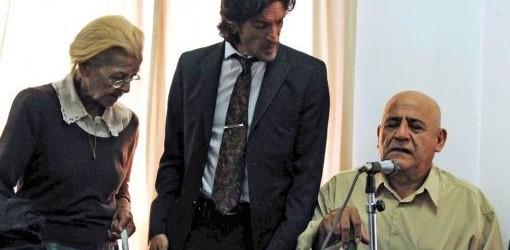 CASO GALLIANO: Arce y su madre fueron condenados a perpetua por el crimen de Rosana Galliano