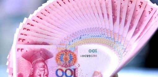 INFORME: China, segundo país del mundo en cantidad de multimillonarios