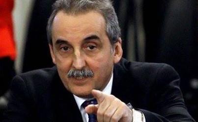 Último momento: Renunció Guillermo Moreno