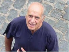 Abel Edgardo Schaller de Paraná: Se conoció al nombre del ganador del premio Fray Mocho